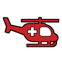Ambulance (Air)