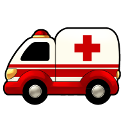 Ambulance (Road)