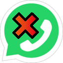Whatsapp a Problem